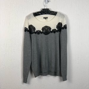 NEOT Vince Camuto Sweater